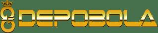 bukadepobola.net